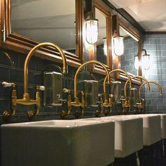 Vanity Nightclub Bathroom vanity night club | hard rock hotel | las vegas. women's restroom