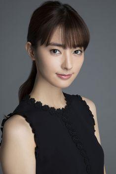 Japanese Makeup, Japanese Beauty, Korean Beauty, Asian Beauty, Natural Beauty, Korean Eye Makeup, Asian Makeup, Prity Girl, Korean Makeup Tutorials