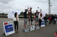 Galería | 4ª Copa DS (paddock y pista) | Motomallorca