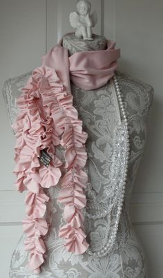 Pink Love, Pink Grey, Pretty In Pink, Coral Blush, Color Rosa, Pink Color, Color Mix, Dress Form Mannequin, Leila
