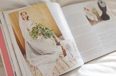 Spotted: Style Me Vintage Weddings