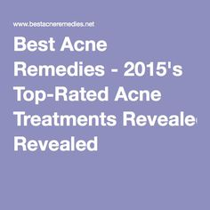 http://acne-cure.digimkts.com/  I hated my face now I love me again  acne cyst !   http://revitol.amazitter.com/  If you care then share