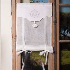 Lace Shades For Windows Window Blinds Home Decor