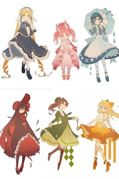 Chibiusa Hotaru Balloons and there's a Helios too by blix-it. on - Anime - Chibiusa Hotaru Balloons and there's a Helios too by blix-it. Sailor Moon Crystal, Cristal Sailor Moon, Sailor Moon Fan Art, Sailor Moon Character, Sailor Moom, Sailor Jupiter, Manga Anime, Anime Art, Sailor Moon Wallpaper