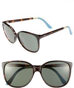 b469e2ab63c TOMS  Sandela  Polarized Sunglasses available at