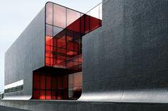 Architecture | Modern Design - #architecture - ☮k☮