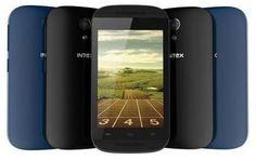 https://www.bluetricks.org/best-android-smartphones-under-3000/