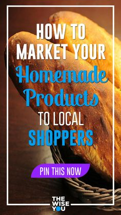 How to Market Your Homemade Products to Local Shoppers Hope Quotes, All Quotes, Quotes To Live By, Motivational Quotes, Inspirational Quotes, Effective Time Management, Time Management Tips, Cafe Display, Sales Techniques