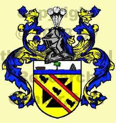 Nelson Coat of Arms and History : The family name Nelson is considered by scholars to be of personal name origin. When a name is derived from a personal name, it is usually the name of the bearer's father or mother, which is adopted and transformed into a fixed hereditary family name.