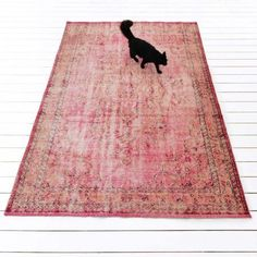 Empress Rug, Home Accessories, Empress Rug - Rugs & Animal Skins - Soft Furnishings - Sofas & Upholstery. Carpet Runner, Rug Runner, Sofa Upholstery, Best Carpet, Living Room Carpet, Carpet Colors, Persian Carpet, Aberdeen, Hand Knotted Rugs