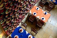 El Bajío, Ciudad de México: Consulta 534 opiniones sobre El Bajío con puntuación 4 de 5 y clasificado en TripAdvisor N.°33 de 4.130 restaurantes en Ciudad de México.