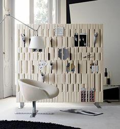 Die 22 Besten Bilder Von Buro Raumteiler Berlin Room Dividers