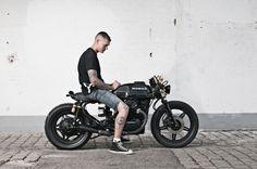mads-på-bike.jpg 4 288×2 848 pixelů