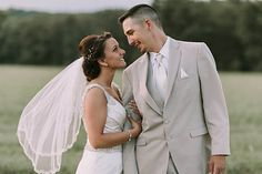 Photo from Josh + Brooke collection by Altamira Film Co