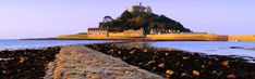 Things to do in Cornwall: the official visitor guide