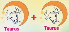 Taurus and Taurus Love Compatibility - Taurus Love Horoscope 2017
