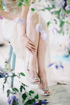 4d3ffeef74 Bridal Gowns - Vintage Inspired Wedding Dresses - Shop Online