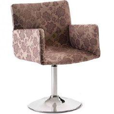 cadeira marrom estampada - Pesquisa Google