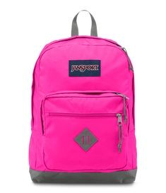 Mochilas > Todas as Mochilas | JanSport