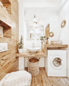 110 a dream laundry room makeover 108 Home Design, Interior Design Career, Küchen Design, Bathroom Interior Design, Design Ideas, Modern Interior, Bathroom Inspiration, Home Decor Inspiration, Decor Ideas