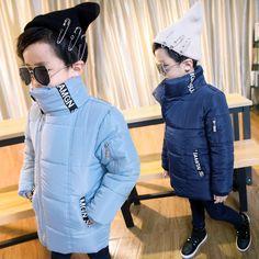 $19.73 (Buy here: https://alitems.com/g/1e8d114494ebda23ff8b16525dc3e8/?i=5&ulp=https%3A%2F%2Fwww.aliexpress.com%2Fitem%2FBoys-outerwear-Winter-clothes-2016-new-fashion-children-warm-coat-jacket-with-turtleneck-A269%2F32763533213.html ) Boys outerwear Win