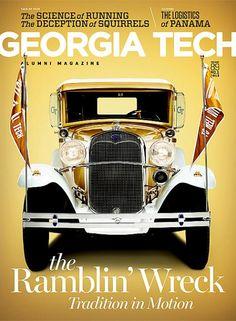Georgia Tech (US)