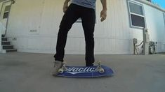 These are cool to me. Beginner Skateboard, Skateboard Girl, Skateboard Decks, Skater Kid, Skater Girls, Skate Photos, Skate And Destroy, Blazers, Skate Surf