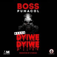 Boss Pumacol - Ngavadyiwe Dyiwe (Cymplex Music ZW) August 2019 by Percy Dancehall Music Distribution on SoundCloud Boss, Music, Musica, Musik, Muziek, Music Activities, Songs