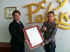 We are Recommended #Incentive #Travel Organizer 2014-2015 in #Poland  #EventProfs http://buff.ly/MjKSv8