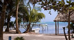 Belize, Air, 5 Nights, From $998