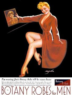 De Vorss, Billy - The American Pin-Up — A Directory of Classic and Modern Pin-Up Artists, Models and Photographers. Max Allan Collins, Kansas City Art Institute, Live Model, Modern Pin Up, Go To New York, Calendar Girls, Pin Up Art, Retro Art, Hollywood Stars