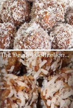 Cereal Recipes, Cookie Recipes, Snack Recipes, Dessert Recipes, Snacks, Candy Recipes, Rice Recipes, Coconut Recipes, Christmas Sweets Recipes