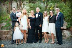 B&R6_durango_wedding_illuminarts