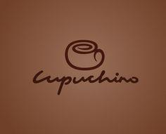 Cupuchino