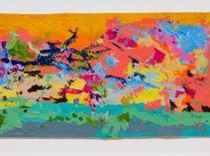 Arthouse Meath Dusk print
