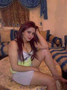 Whatsapp Online Auntys,Online Chat With Aunties‎,Chat With Indian Aunties‎,Aunties Hot Images‎,: Arab Hot Girl HD Photo Album 4