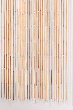 af0337455cd0 Slide View  3  Bamboo Beaded Curtain Urban Outfitters Room