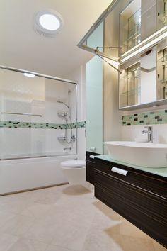 Best Bath Fitter Designs Images On Pinterest Bath Fitter - Average cost of bathroom renovation long island