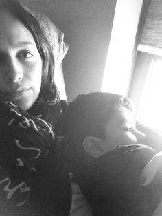 Lo que sufrimos las madres…   Blog de BabyCenter