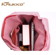 Interior: Interior Compartment, Computer Inter layer, Cell Phone Pocket, Interior Slot PocketGender: UnisexCarrying System: Air Cushion BeltClosure Type: Stri