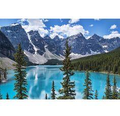 Bnaff National Park