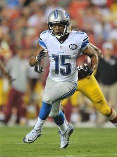 Nike NFL Womens Jerseys - Detroit Lions<3 on Pinterest | Detroit Lions, Calvin Johnson and ...