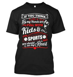 http://www.babygirltshirts.com/collections/tshirts-unisex-styling/products/if-you-heard-the-shot-you-were-not-my-target-unisex-styling