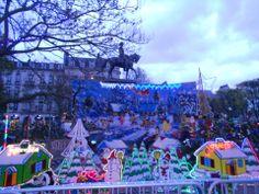 Lille NOEL- Lille Navidad