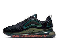 online store new lifestyle online shop 7 Best nike air max 720 images | Nike air max, Nike air, Air max