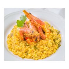 Famous Italian Food, Popular Italian Food, Best Italian Recipes, Popular Food, Italian Foods, Shrimp And Rice Recipes, Traditional Italian Dishes, Mediterranean Diet Recipes, Asparagus Recipe