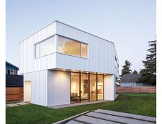 News from ArchDaily for 07/30/2015 | 자료편지함 | Daum 메일