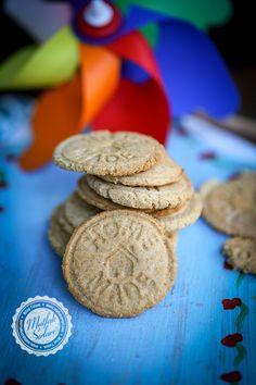 Homemade Baby Biscuit Recipe – Kitchen Secrets – Practical Y … – Breastfeeding Ideas Baby Biscuit Recipe, Homemade Baby, Baby Feeding, Breastfeeding, Delicious Desserts, Biscuits, Turkey, Cookies, Cake