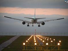 FLIGHT DOES AN EMERGENCY LANDING AFTER A PASSENGER SINGS A SONG!