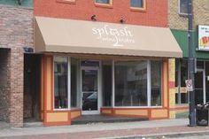 Bistro to make a splash on Water Street